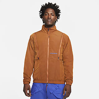 Jordan 23 Engineered Мужская куртка из тканого материала