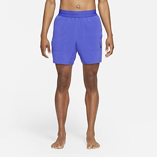 Nike Dri-FIT Shorts para hombre