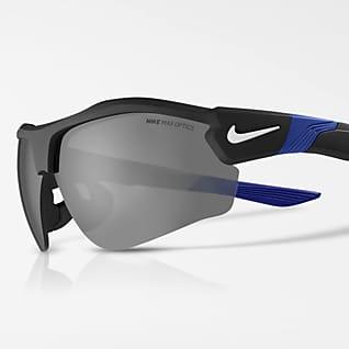 Nike Show X3 Lentes de sol