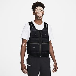 Nike Sportswear City Made Chaleco - Hombre