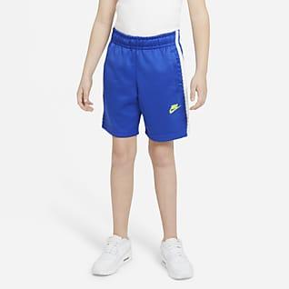 Nike Sportswear Shorts för ungdom (killar)