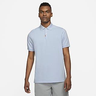 The Nike Polo Polo estampado para hombre