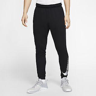 Hommes Training et fitness Pantalons et collants. Nike FR