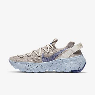 Nike Space Hippie 04 Chaussure pour Femme