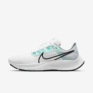 Nike Air Zoom Pegasus 38 Damskie buty do biegania