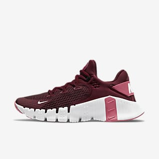 Nike Free Metcon 4 Träningssko för kvinnor