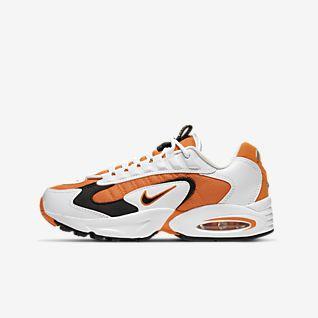 Nike Air Max Triax Sko til dame
