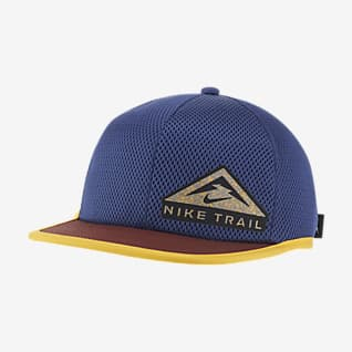 Nike Dri-FIT Pro 越野跑步帽