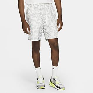 Nike Sportswear Club Men's Woven Shorts