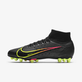 Nike Mercurial Superfly 8 Pro AG Artificial-Grass Football Boot