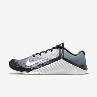 Nike Metcon 6 Calzado de entrenamiento para mujer