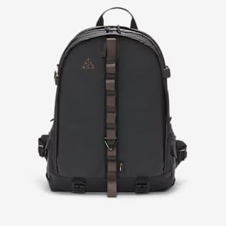 Nike ACG Karst Ryggsäck