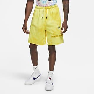 """Nike """"Peace, Love, Basketball"""" Shorts de básquetbol para hombre"""