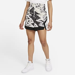 Jordan Heatwave Women's Diamond Shorts