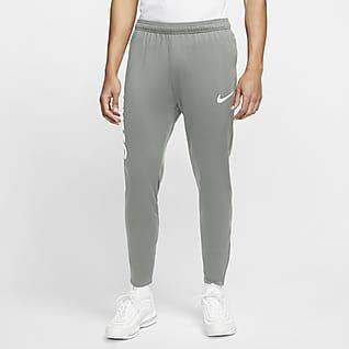 Nike F.C. Essential Men's Knit Soccer Pants