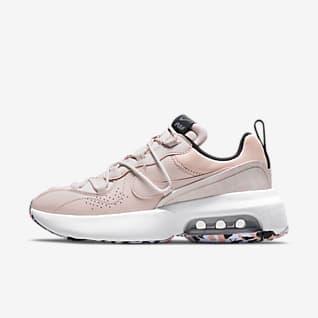 Nike Air Max Viva Sko til kvinder
