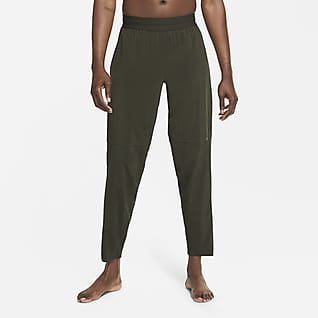 Nike Yoga Byxor för män
