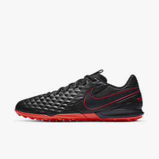 Nike Tiempo Legend 8 Academy TF Ποδοσφαιρικό παπούτσι για τεχνητό χλοοτάπητα