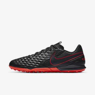 Nike Tiempo Legend 8 Academy TF Chaussure de football pour surface synthétique
