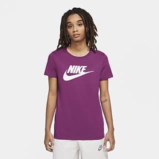 Women's Tops \u0026 Shirts. Nike.com