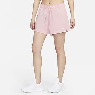 Nike Flex 女子训练短裤