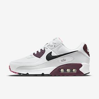 Nike Air Max 90 Dámské boty
