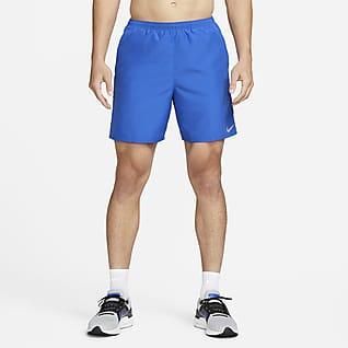 Nike Dri-FIT Run Shorts de running de 18 cm para hombre