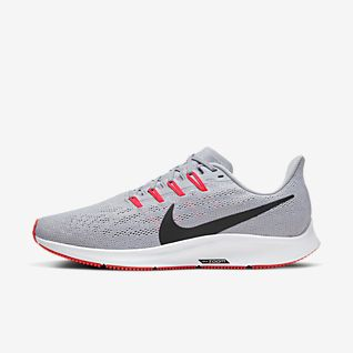 Nike Tennis Shoes For Men : Nike Shoes for Women,Men & Kids