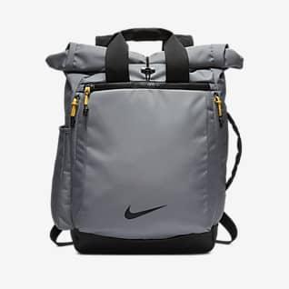 Nike Sport Plecak do golfa