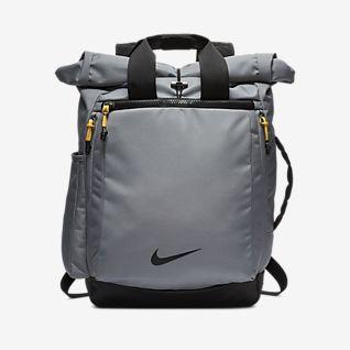 Nike Sport Golf-ryggsekk