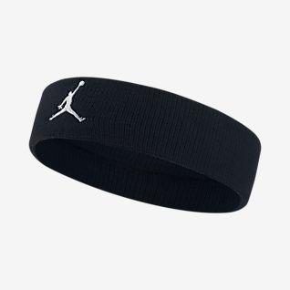 Jordan Dri-FIT Jumpman Stirnband