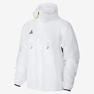 Nike ACG Giacca con cappuccio - Donna
