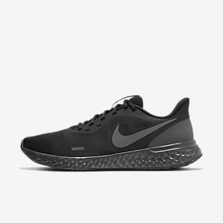 Nike Revolution 5 Мужская беговая обувь
