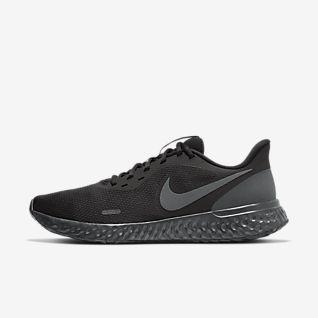 Bestsellere Vej Løb Sko. Nike DK