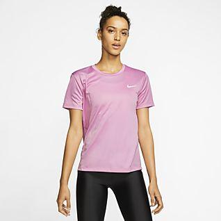 Women's Tops & T Shirts. Nike DK