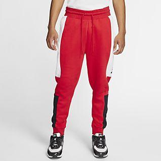 Acquista Nike in Saldo Online. Nike IT