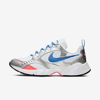 New Releases Løb Sko. Nike DK