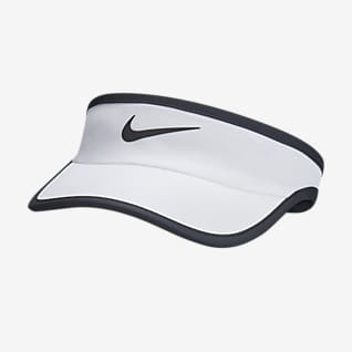 Nike AeroBill Featherlight 大童遮阳帽