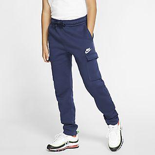 ventaja Pobreza extrema Racional  Dance Pants & Tights. Nike.com