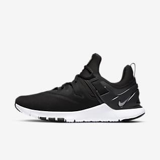 Nike Flexmethod TR Calzado de entrenamiento para hombre
