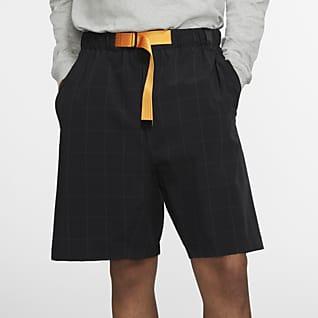 Nike Sportswear Tech Pack Herren-Webshorts