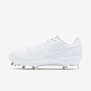 Softball Cleats \u0026 Shoes. Nike.com