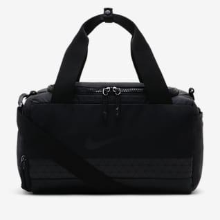 Nike Vapor Jet Drum Τσάντα γυμναστηρίου για προπόνηση (μέγεθος Mini)