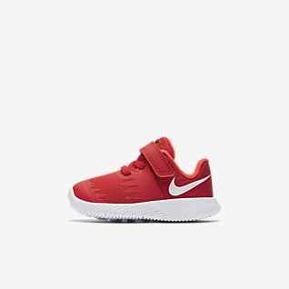 Nike Star Runner (TDV) 婴童运动童鞋