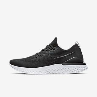 Nike Epic React Flyknit 2 Scarpa da running - Uomo