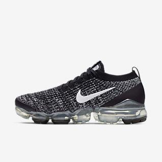 Nike Air VaporMax Flyknit 3 Chaussure pour Femme