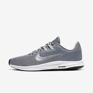 Women's Nike Shoes Sale. Nike.com