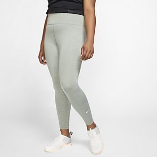 Femmes Promotions Collants. Nike FR