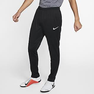Nike Dri-FIT Big Kids' Knit Soccer Pants