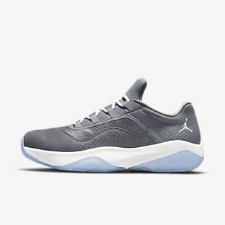 Air Jordan 11 CMFT Low Men's Shoe